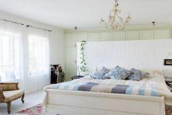 bed-0010.jpg