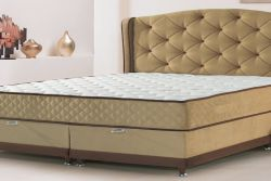 bed-0012.jpg