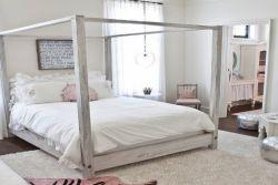 bed-0014.jpg