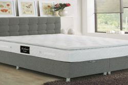 bed-0016.jpg