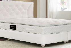 bed-0020.jpg