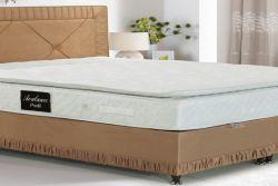 bed-0021.jpg