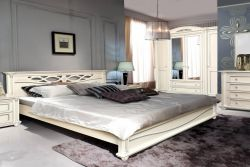 bed-0022.jpg
