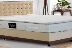 bed-0024.jpg