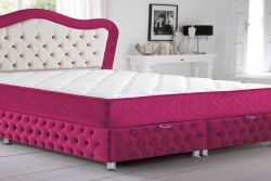 bed-0026.jpg