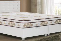 bed-0028.jpg