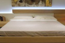 bed-0031.jpg