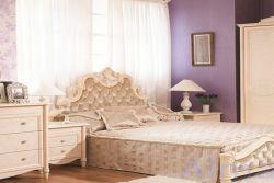 bed-0037.jpg