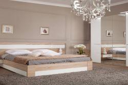 bed-0038.jpg