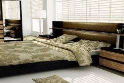 bed-0041.jpg