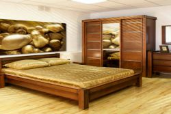 bed-0043.jpg