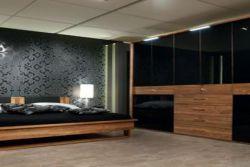 bed-0047.jpg
