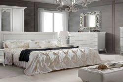 bed-0048.jpg