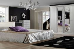 bed-0051.jpg