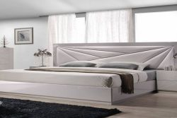 bed-0052.jpg