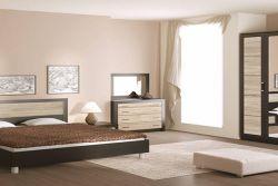 bed-0053.jpg