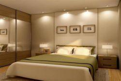 bed-0054.jpg