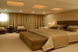 bed-0055.jpg