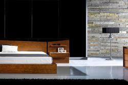 bed-0057.jpg