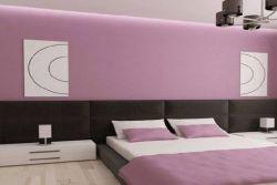 bed-0059.jpg