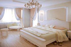 bed-0061.jpg