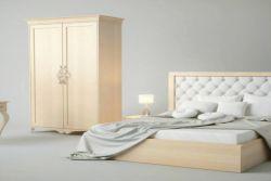 bed-0063.jpg