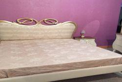 bed-0067.jpg
