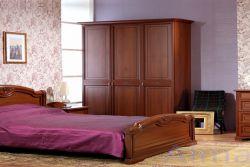 bed-0071.jpg