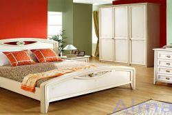 bed-0074.jpg
